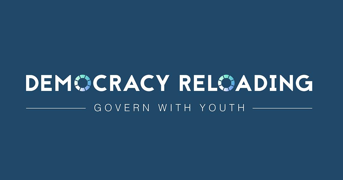 Democracy Reloading Toolkit