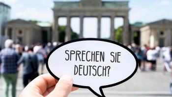 Projekt alapú nyelvoktatás a BGE KKK német szaknyelvi csoportjaiban