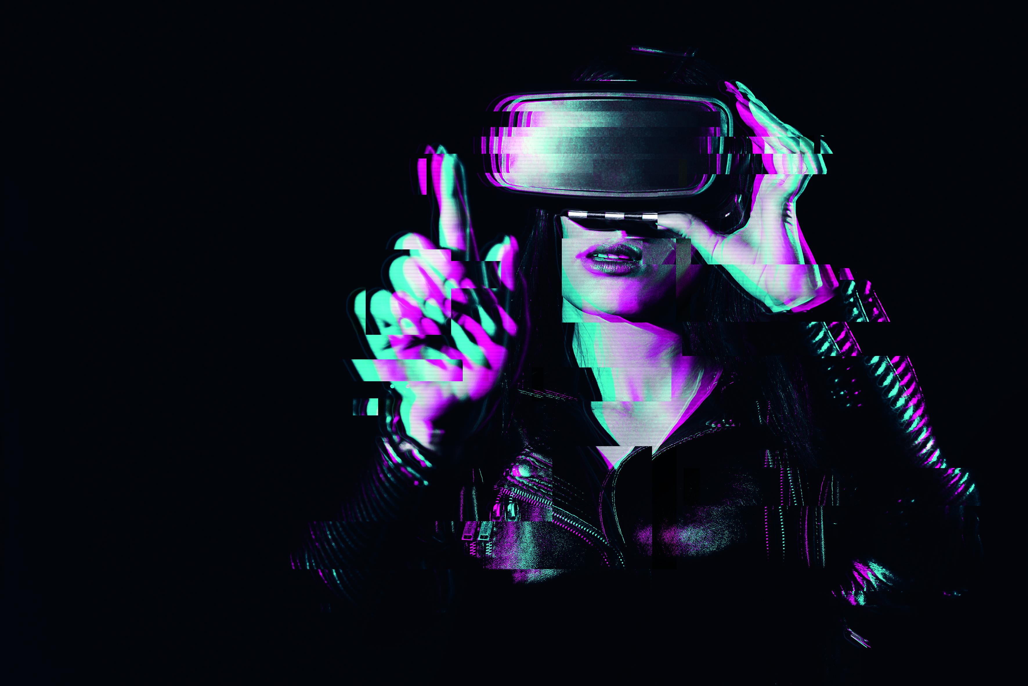 Nem sci-fi: hallgatói mobilitás 2023-ban